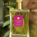Ambre - Perfume - Les Ecuadors