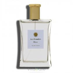 Musc - Perfume - Les Ecuadors