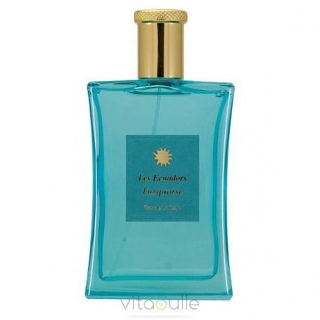 Turquoise - Parfum