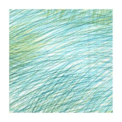 Serviettes L LEPO blue - Marimekko