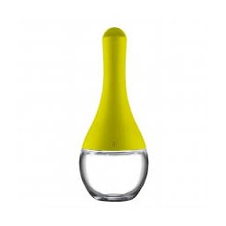 Green shaker Batido - WMF