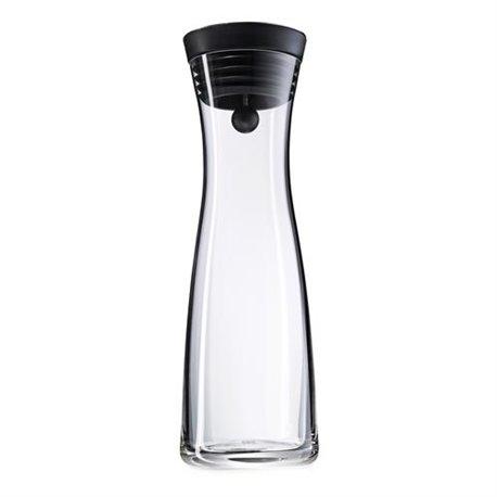 Carafe à eau 0.75 L - WMF