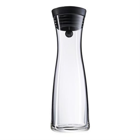 Water decanter 0.75 L - WMF