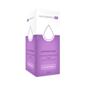 Essential Oil Lavender - Lanaform