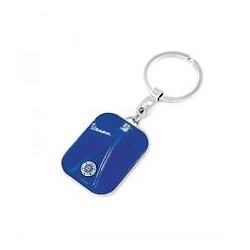 Key Ring - Vespa