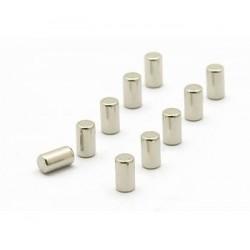Magnets cylinder - Trendform