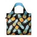 Sac réutilisable Juicy Pineapples - Loqi