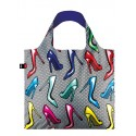 Pop High Heels Reusable Bag - Loqi