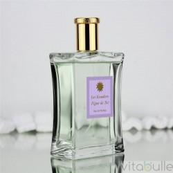 Figue de Toi - Parfum - Les Ecuadors