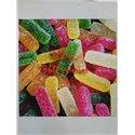 Cadre Bonbons - Dotspot