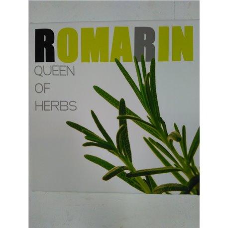 Frame Herbs 2 - Dotspot