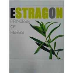 Cadre Herbs 3 - Dotspot