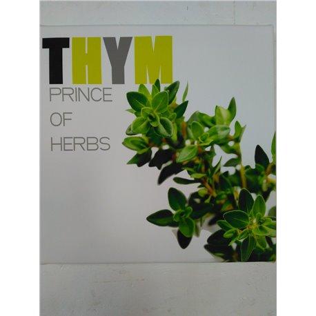 Frame Herbs 4 - Dotspot