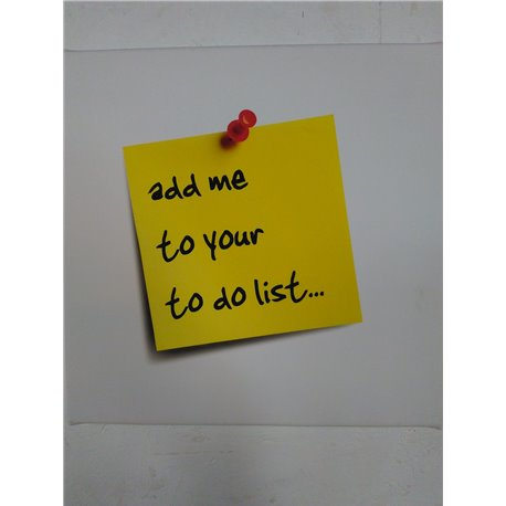 Frame Post It 1 - Dotspot
