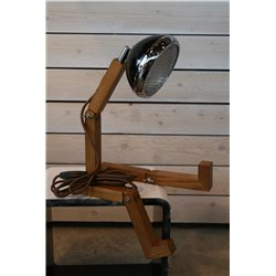 Mr.Wattson LED Lamp - Fashion Black - Piffany Copenhagen