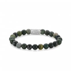 Bracelet Homme The Secret Garden - Rebel & Rose