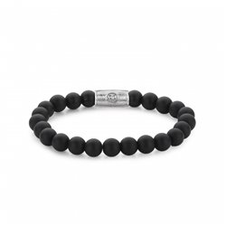 Bracelet Homme Mad Panther - Rebel & Rose