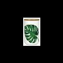 """Boite en porcelaine """"Rainforest"""" - Ard'time"""