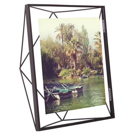 Prisma Photo Display 8x10 Black - Umbra