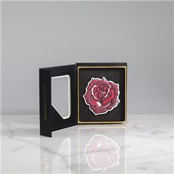 Luxury Sticker Rose - Delicatezzen