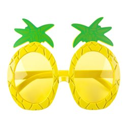 Pineapple Sunnies - Sunnylife