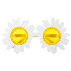 Daisy Sunnies - Sunnylife