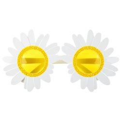 Lunettes de soleil Daisies - Sunnylife