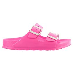 Sandales Rio Eva Neon Pink 24 - Birkenstock