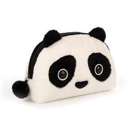 Trousse Panda - Jellycat