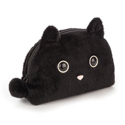 Trousse Chat - Jellycat