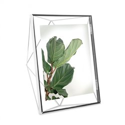 Prisma Photo Display 8x10 chrome - Umbra