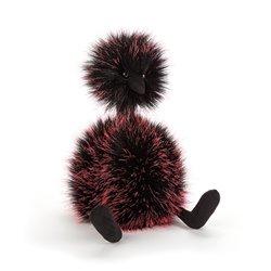Pompom Liquorice - Jellycat