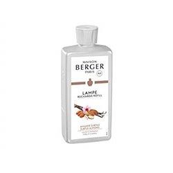 Recharge Amande Subtile 500 ml - Lampe Berger Paris