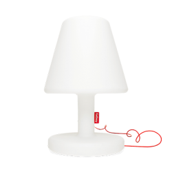 Lampe Edison the grand connect - FATBOY