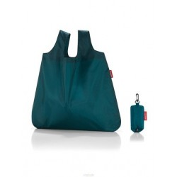 Jade Mini Maxi Shopper - Reisenthel