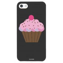 Coque I phone 5/5s cupcake-Pauker